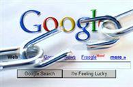 google-penalizzazioni