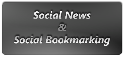 social_news_bookmarking_italiani-1