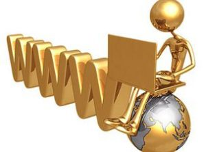 domain-name-gold