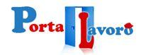 logo-portalavoro4