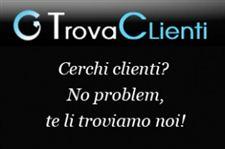 trova_clienti
