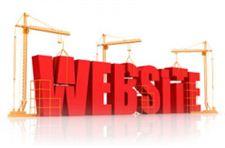 siti-web