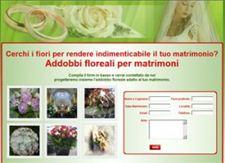 addobbi_floreali_matrimoni