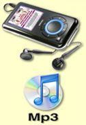 audiocorso