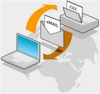 fax-online