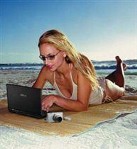 guadagnare online in estate