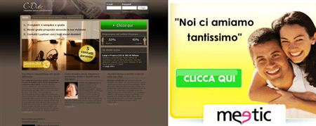 giovani tettone meetic email