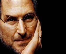 Steve Jobs è morto