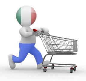 italia_ecommerce