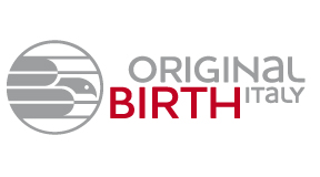 Original Birth Youtbe