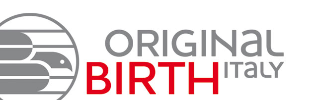 original-birth-puntoblog-qualita
