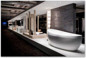 idraulica-shop-arredo-bagno-rubinetti