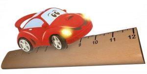 assicurazione-auto-km-polizza
