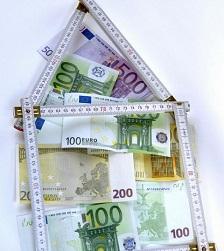 mutuo-fondo-statale-garanzia