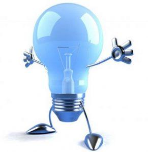 brevettare-idea
