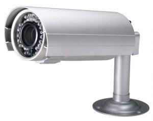 telecamera-ip