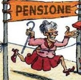 pensioni-2014-cambiano-i-requisiti_7376