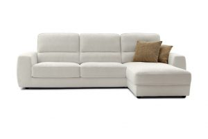 comprare-un-divano_ng2